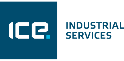ICE Industrial Services a.s.